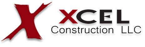 Xcel Construction, LLC